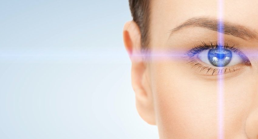 Q&A: Clear vision: Roche's developments in ophthalmology – Med-Tech Innovation