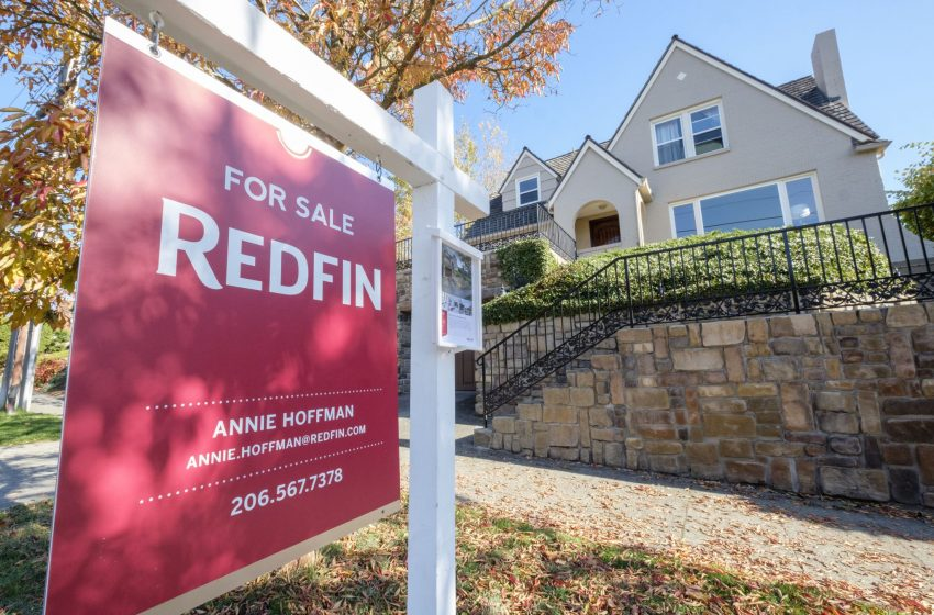 Puget Sound housing market remains 'frenzied' heading into fall months