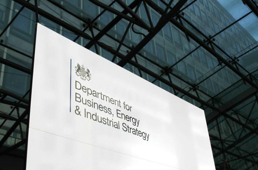 UK-led international summit sets new horizons for innovation