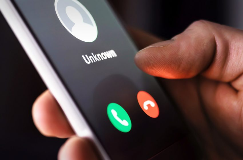 Phone Scams Are Getting Worse—How to Protect Yourself
