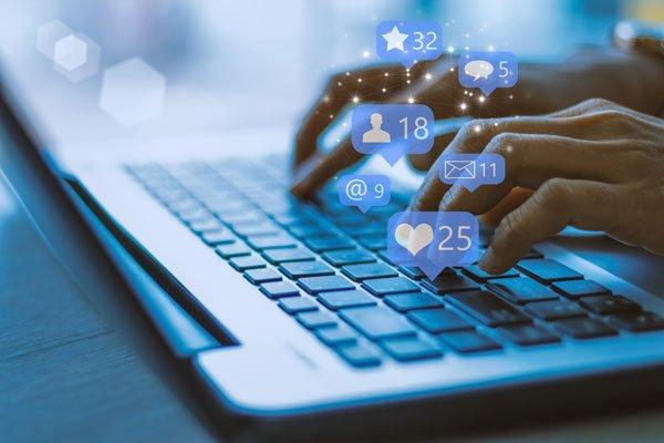 Effect of Social Media Marketing on Global Economy