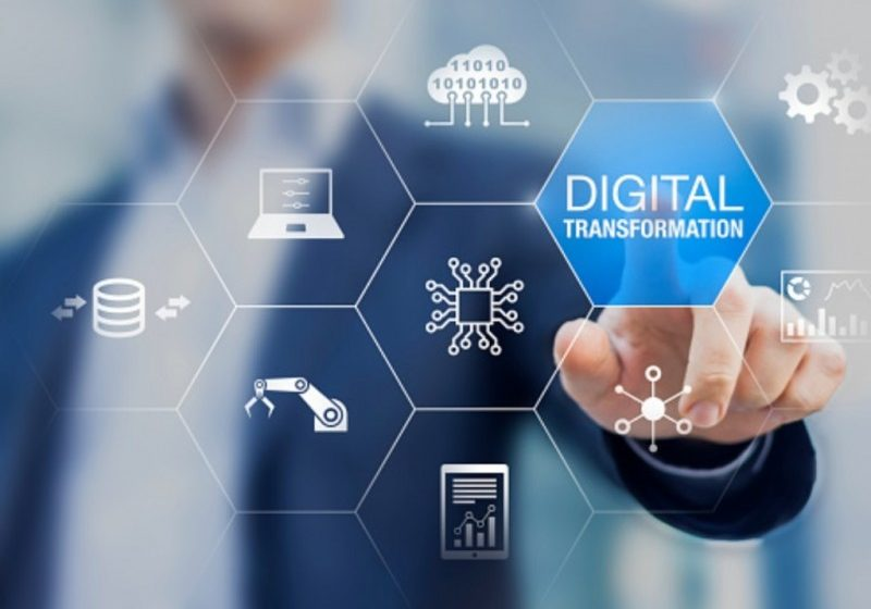 What Does The Future Hold for Morocco's Startups and Digital Economy? – Morocco World News