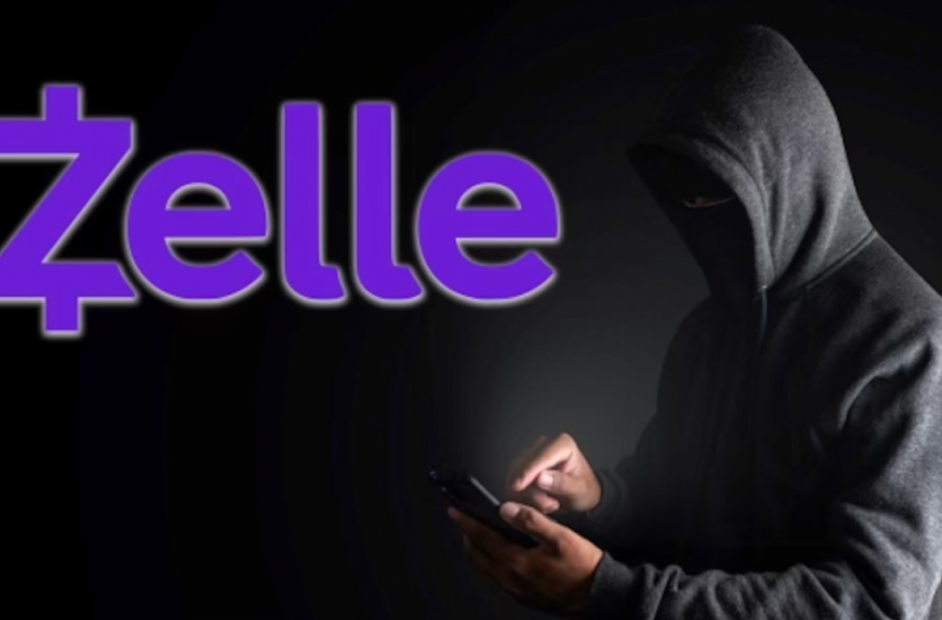 Zelle scam steals over $10,000 from woman